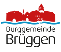 logobrueggenimpress